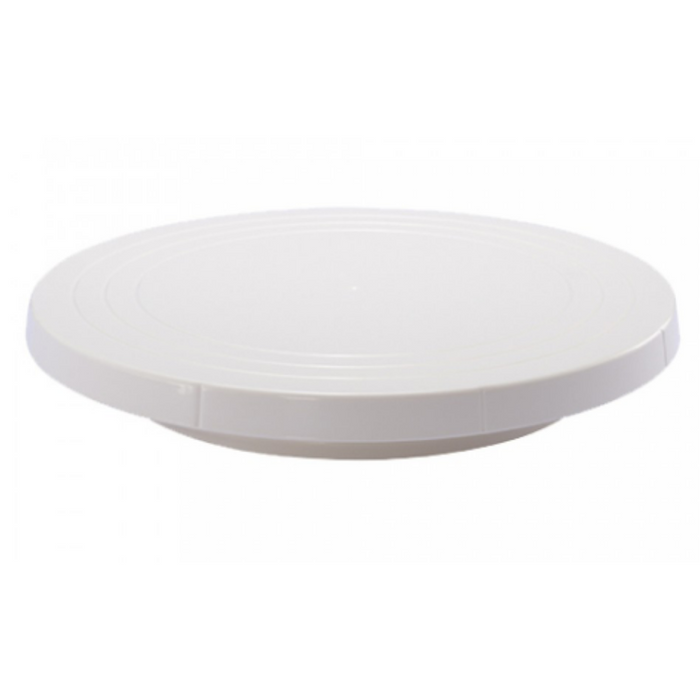 Sanneng SN4152 Revolving Cake Stand - SerataFoods