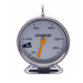 UNOPAN UN00300 Oven Thermometer - SerataFoods