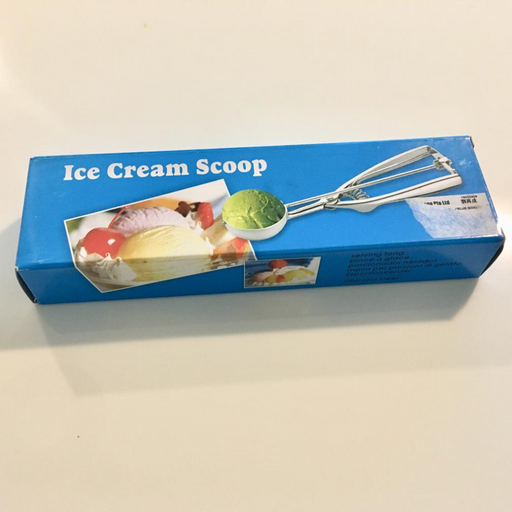 Buona Serata IICS Mini Ice Cream Scoop