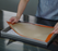 Silpat AE400300 SILPAT Pastry Mat 40x30 - SerataFoods