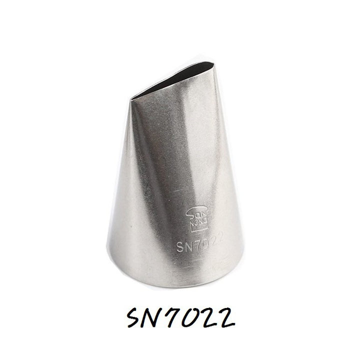 Sanneng SN7022 Pastry Tip - SerataFoods