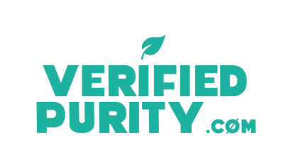 Verified Purity