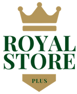 Royal Store Plus