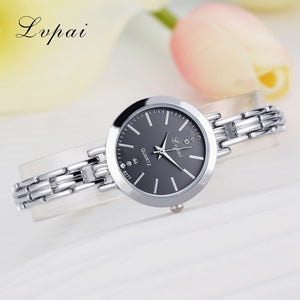 Women's Lvpai Quartz Watch