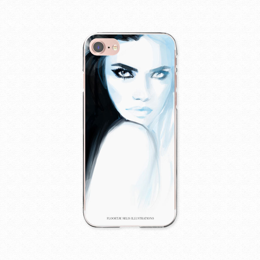 iPhone 8 Softcase