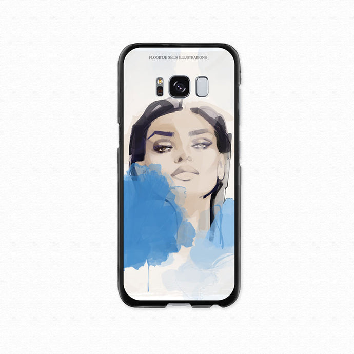 Samsung Galaxy S8+ Softcase