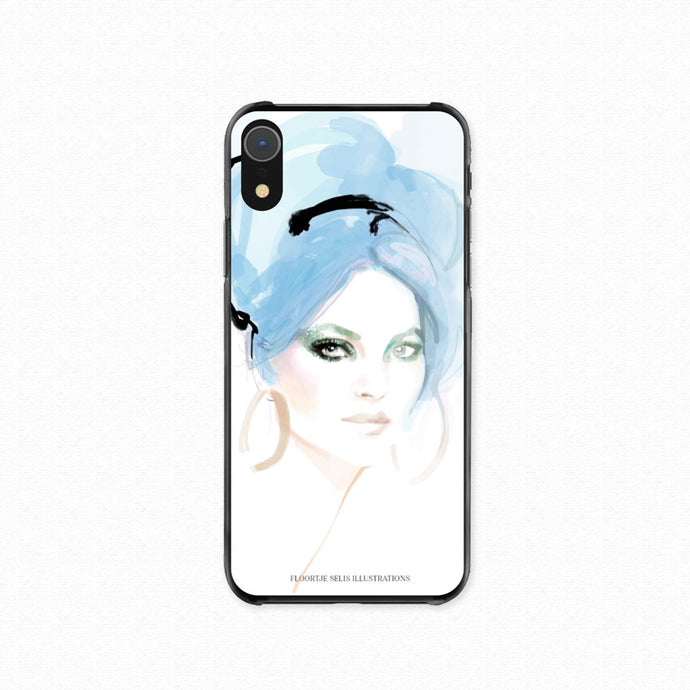iPhone XR Softcase