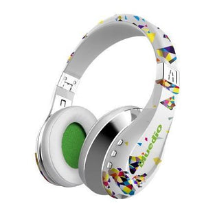 Bluedio A (Air) Fashionable Wireless Bluetooth headset