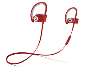 PowerBeats2 Wireless Earphone