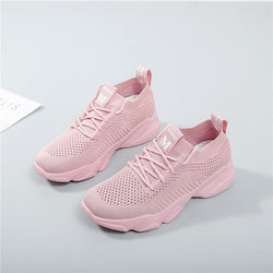 Women Comfortable Stylish Shoes, Long Time Standing work, Walking, Travel, driving ( HOT SALE !!!-60% OFF Today Only )