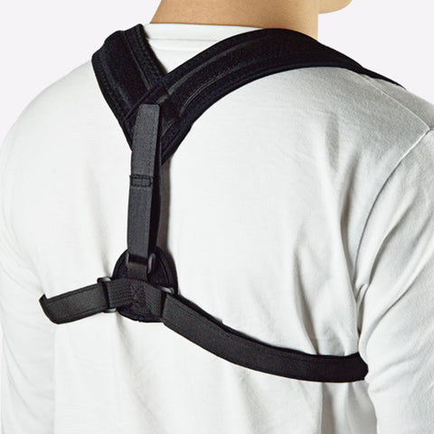 BLACKROLL™ POSTURE - GeetShop | Shop Online with Confidence