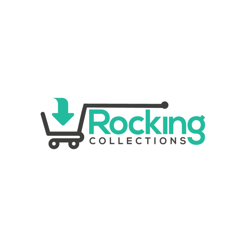 Rocking Collections Store