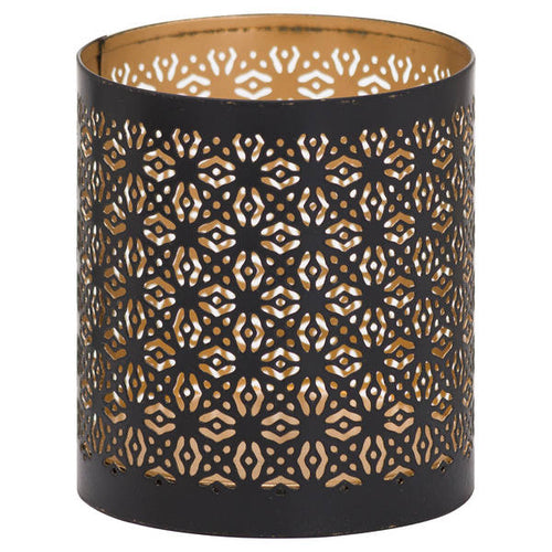Small Marrakesh Glow Lantern