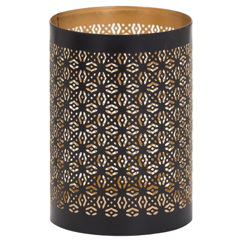 Medium Marrakesh Glow Lantern