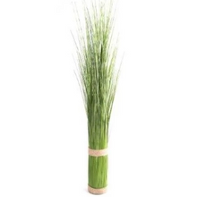 63cm Bamboo Spray Bouquet