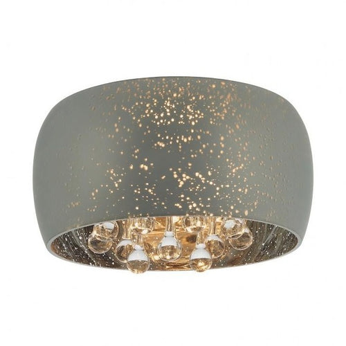 Night Sky Ceiling Light