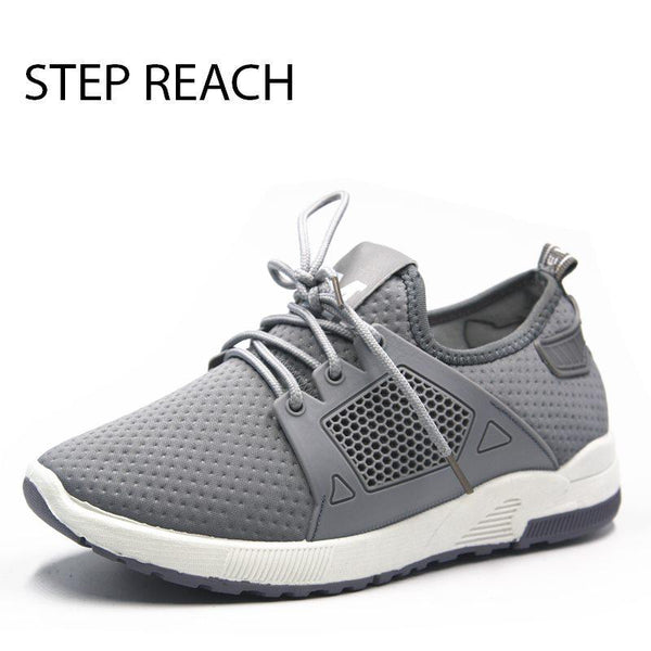 9e7df59cc0 STEPREACH Brand shoes woman women zapatos mujer tenis feminino zapatil -  Manzukic Online Store