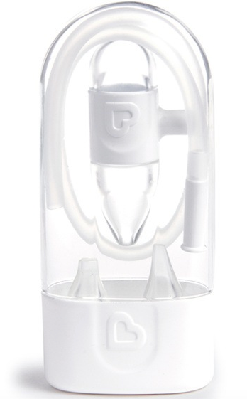 Aspirateur Nasal ClearNose