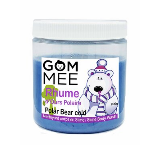 GOM MEE, Rhume d'ours polaire