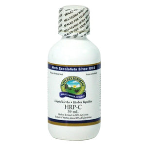 Nature's Sunshine  HRPC liquide 59ML