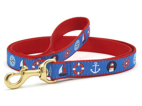 First Mate Dog Leash