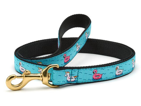 Floaties Dog Lead