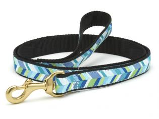 Good Vibrations Dog Leash