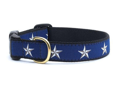 North Star Collar