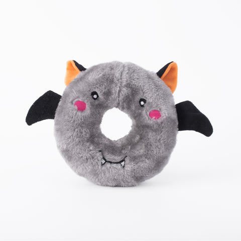Bat Donutz Toy