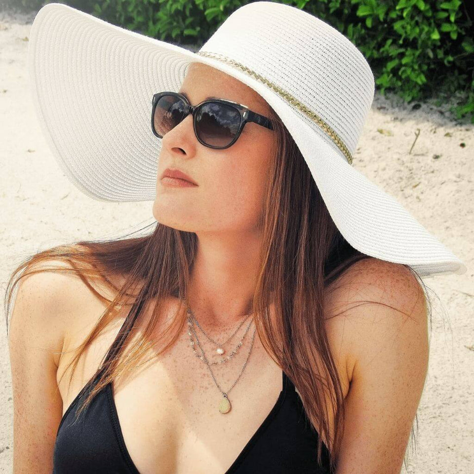 Palm Beach Jewelry For Women - SeaSpray Jewelry