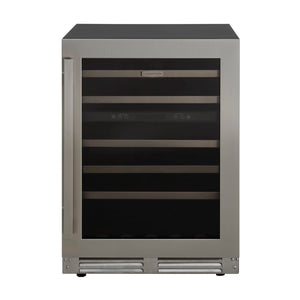 Marathon Built-In Beverage & Wine Cooler