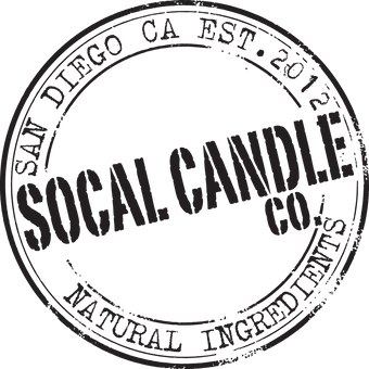 SoCal Candle Company