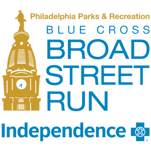 Shop Broad Street Run