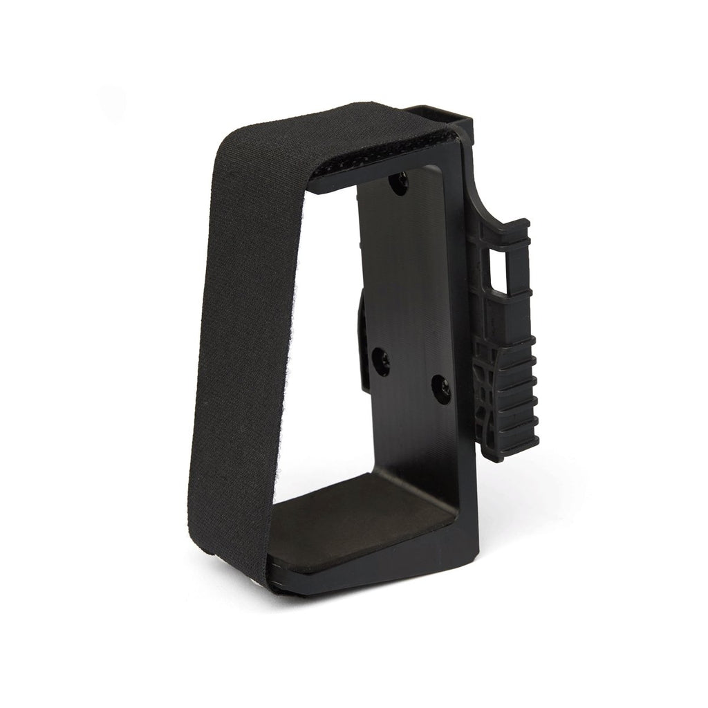 BELT AND WALL MOUNT - Fog Blaster-