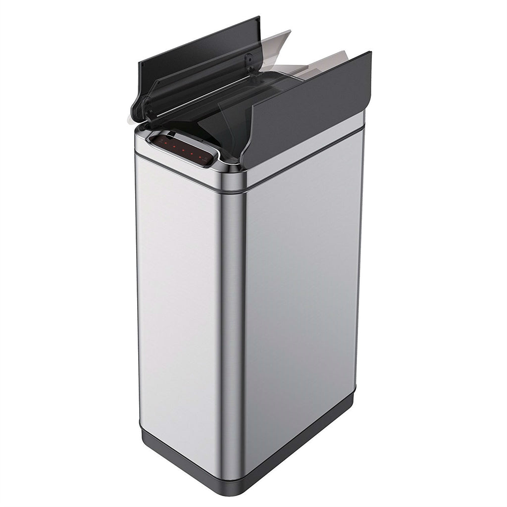 Trash Cans & Recycle Bins – LanieShank.com