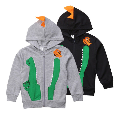 ba1a18dd7739 Jackets and Coats for Baby boys and Toddler boys – PetitFash.com