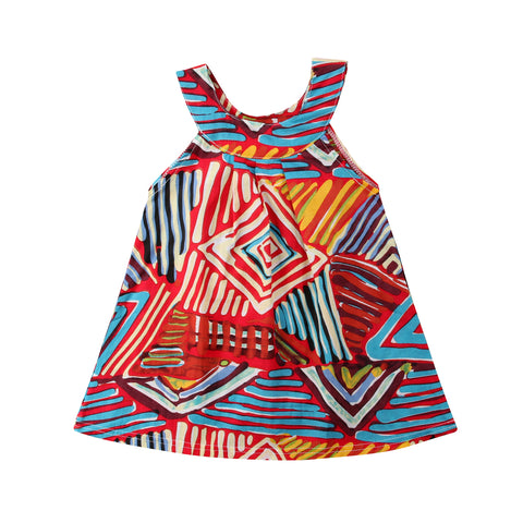 a55261c29369 Dresses for Baby girls and Toddler girls – PetitFash.com