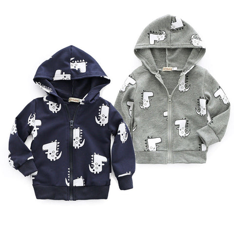 aa47a2c1172e Jackets and Coats for Baby boys and Toddler boys – PetitFash.com