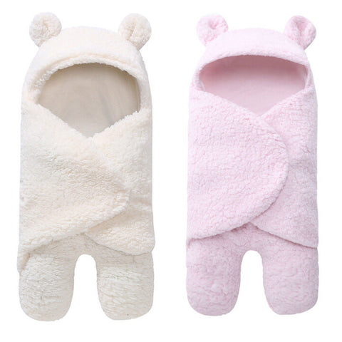 a34d20795 Accessories for Baby boys and Toddler boys – PetitFash.com