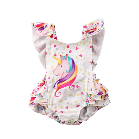 814b1b0ae417 Rompers for Baby girls and Toddler gir – PetitFash.com