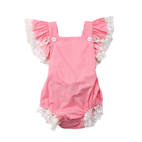 c7841c4f7 Rompers for Baby girls and Toddler gir – PetitFash.com