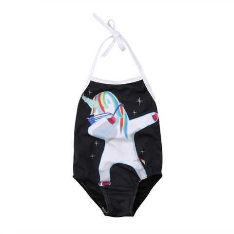 ac7be4e00fe46 Swimwear for Baby girls and Toddler girls – PetitFash.com