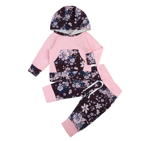39670caa64e1 Pant sets for Baby girls and Toddler girls – Tagged