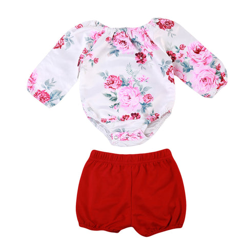 Nice clothing sets for Baby girls and Toddler girls – Page 3 ... 17c3b5b62