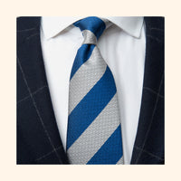 Official Peterhouse College Tie
