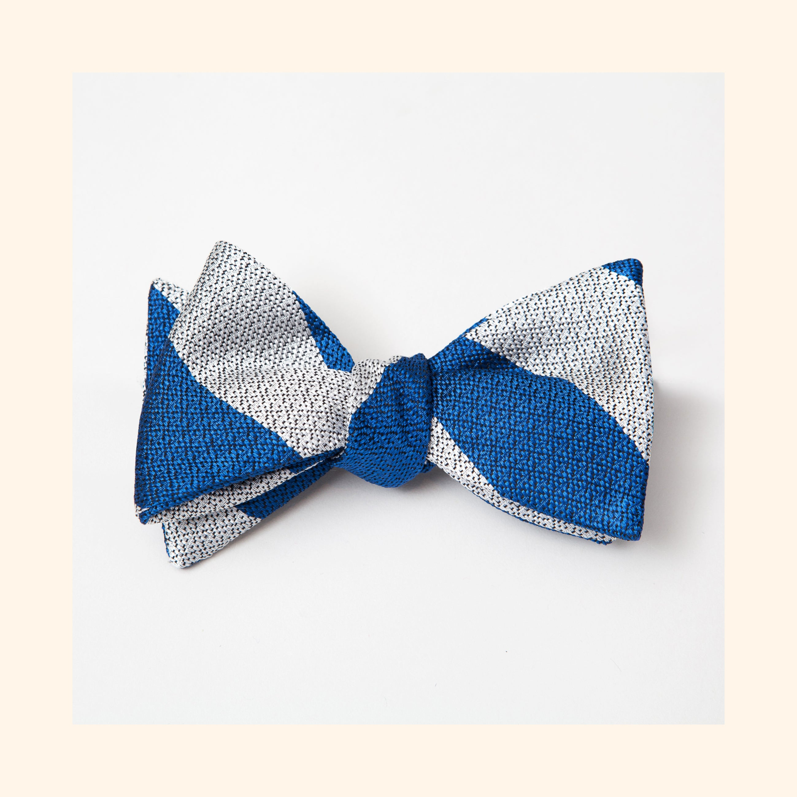 Official Peterhouse College Bow Tie
