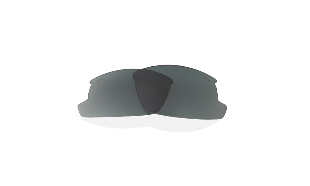 Sprinter Replacement Lenses