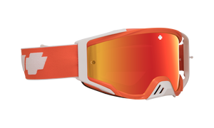 Foundation Moto Goggle