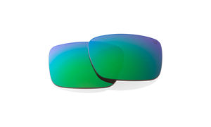 Discord Replacement Lenses