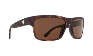 Matte Camo Tort - Happy Bronze
